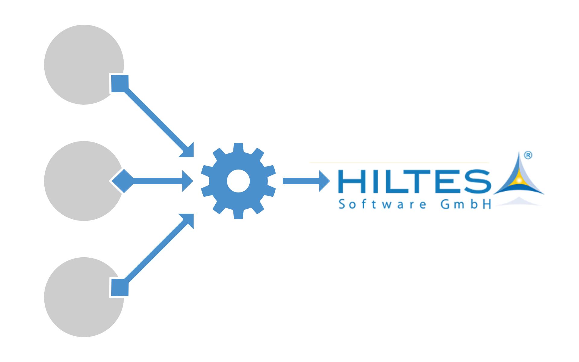 Umstellung_Hiltes_Grafik