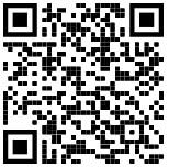 HIlTES-NEWS-APP-QR-Code-apple