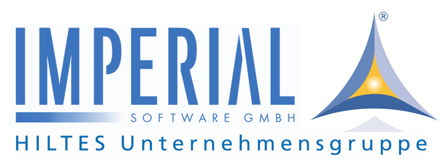 IMPERIAL Software GmbH