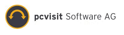 pcvisit-logo-web-2