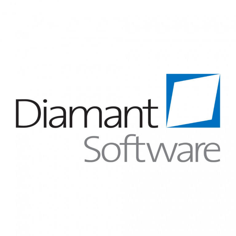 Partner_Hiltes_Diamant_Software