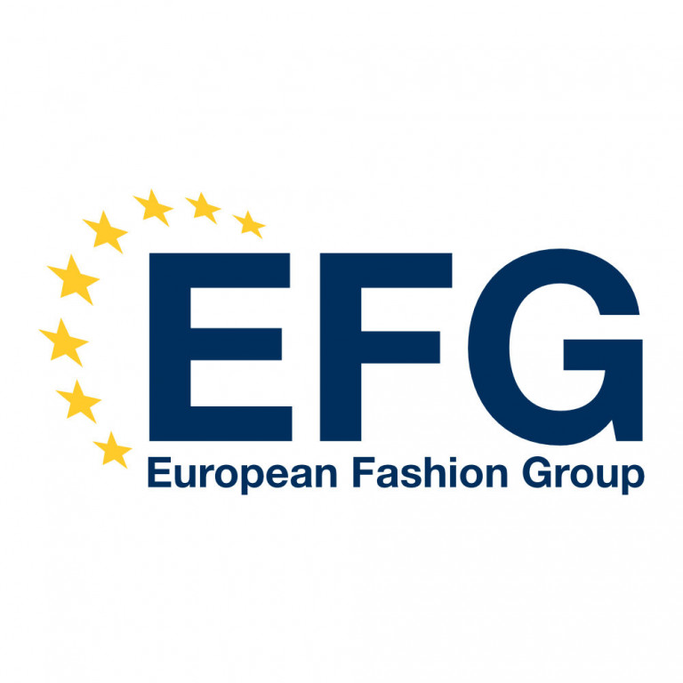 Partner_Hiltes_Verbaende_European_Fashion_Group