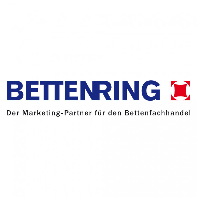 Partner_Hiltes_bettenring